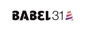 logo-babel31-color