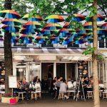 Walking tour Paris With Bertrand Philippe